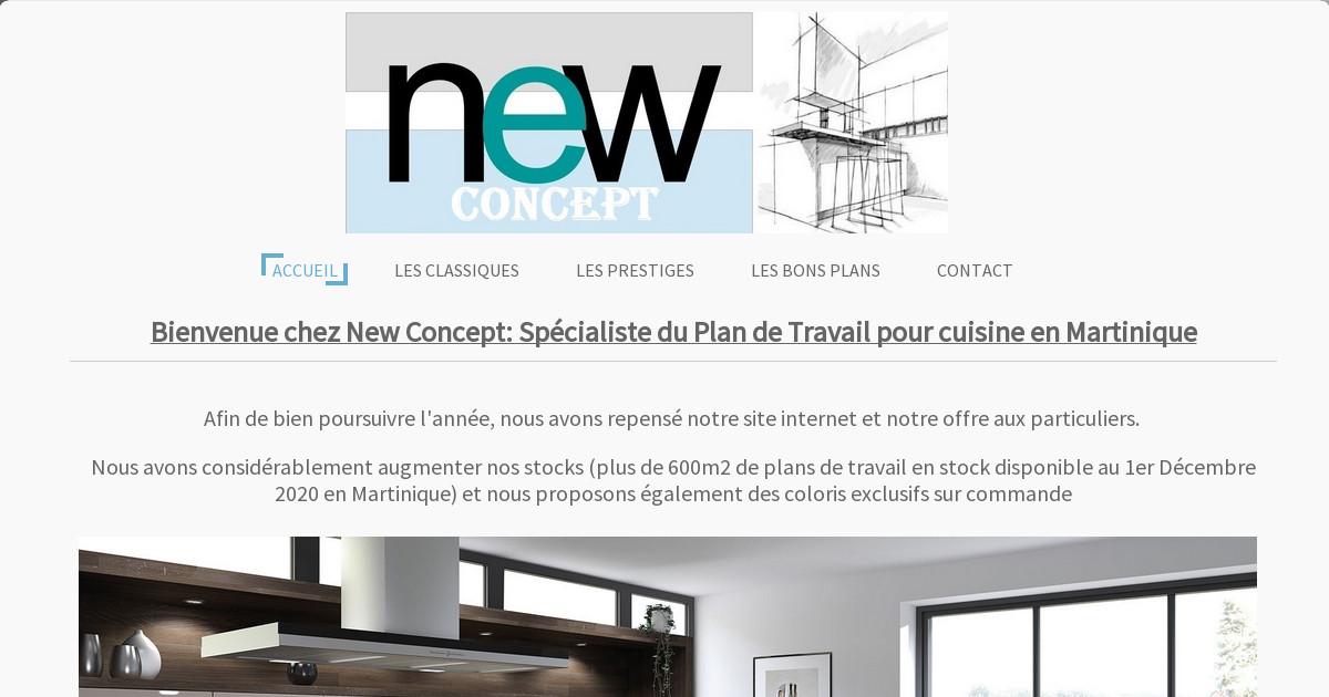 plan de travail quartz cuisine martinique juin 2018 votre. Black Bedroom Furniture Sets. Home Design Ideas